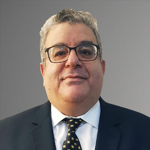 Samer Saleh